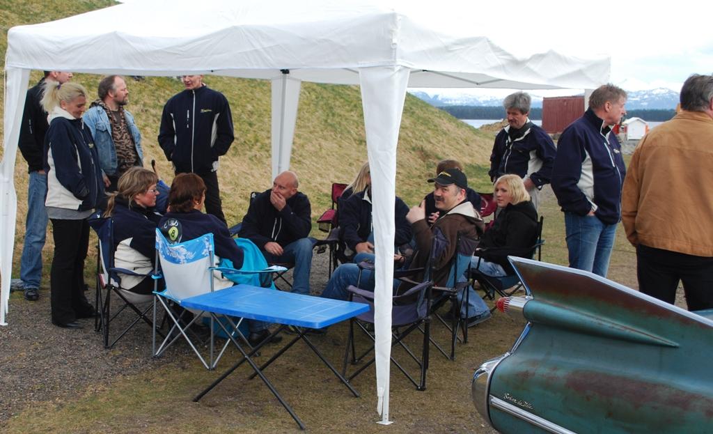 www.møteplassen Flekkefjord